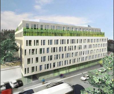 Location bureau marseille 3 me 13003 bureaux louer for Bureau plus marseille