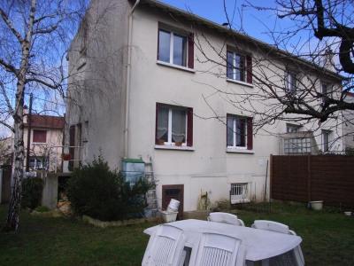 Vente maison / villa Epinay sur Orge (91360)