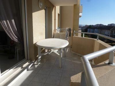 Location appartement Aix en provence 770€ CC - Photo 4