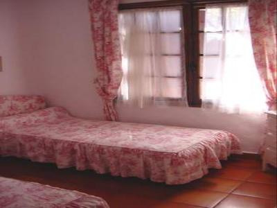 Vacation rental house / villa Pyla sur mer 3 804€ - Picture 2