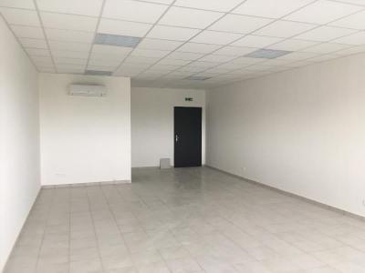 Vente Bureau Boujan-sur-Libron