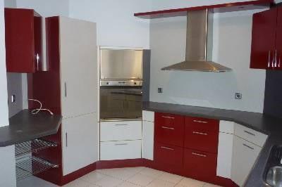 Vente appartement Lisieux 164500€ - Photo 2