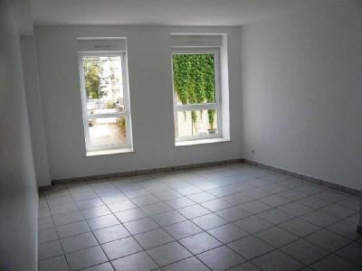 APPARTEMENT T3 BOURGOIN JALLIEU - 3 pièce(s) - 60 m2