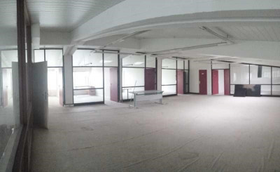 Location Bureau Châtillon