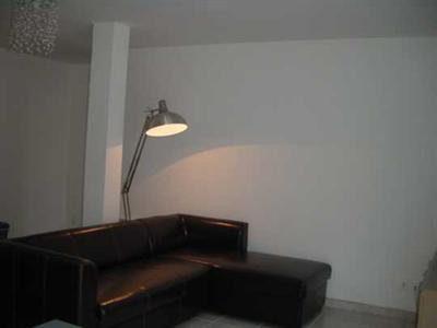 Vacation rental apartment Royan 760€ - Picture 7