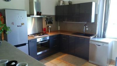 Appartement - 4 Pièces - 95 m²