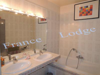 Location temporaire appartement Paris 12ème (75012)