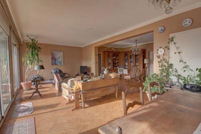 Appartement Marseille T6 170 m² avec Terrasse Gara, 170 m² - Marseille 8ème (13008)