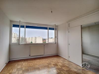 Appartement de Type 4 - 65 m² - 69005 - Lyon