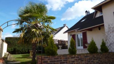 Vente maison / villa Presles