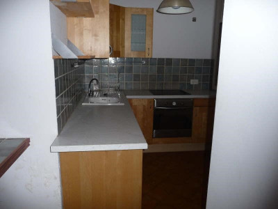 Produit d'investissement appartement Frejus (83600)