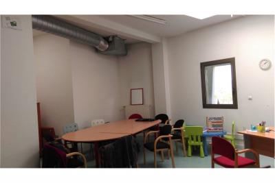 Vente Bureau Saint-Fons