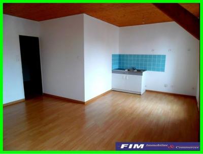 Appartement séjour 1 chambre proche plage à Mers les Bains