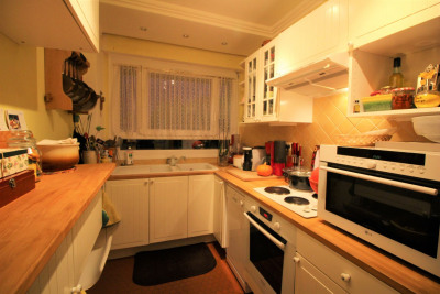 Appartement Eaubonne 3 pièce (s) 67 m²