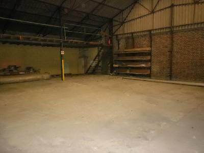 Sale empty room/storage Lisieux 199500€ - Picture 4