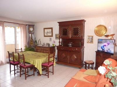 Appartement Longjumeau 2 pièce (s) 49 m²