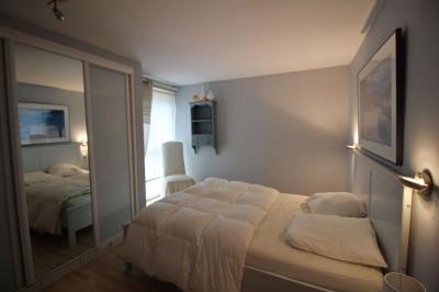 Appartement le touquet Paris plage 4 pièce (s) 60 m Le Touquet Paris Plage