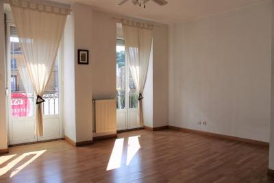 Appartement Bourgoin-Jallieu 3 pièces