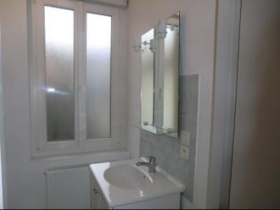 Alquiler  apartamento Aix les bains 532€cc - Fotografía 4