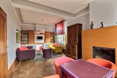 Belle propriété à Monchy le preux - 393 000 euros