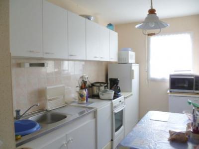La Turballe - Appartement 3 pièce (s) - 62 m² La Turballe