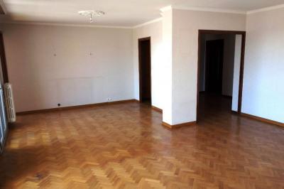 T6 ET + TOULON - 6 pièce(s) - 122.46 m2