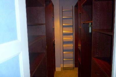 Vente appartement Lisieux 164500€ - Photo 5
