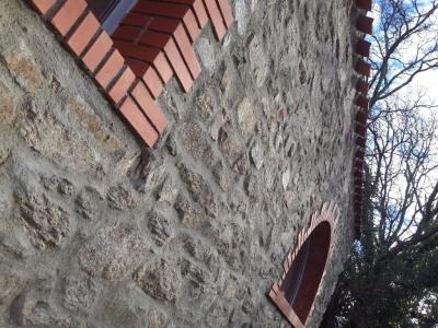 Vente maison / villa Sautron