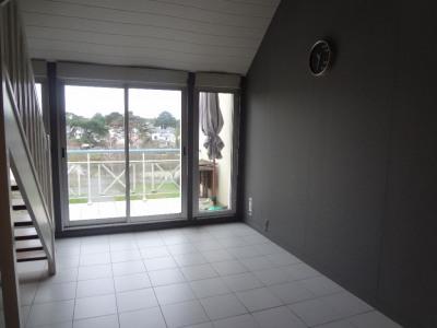 Appartement Guerande 2 pièce (s) 35.30 m²