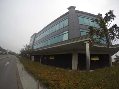 Location Bureau Fleury-Mérogis