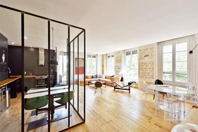 Appartement Lyon 3 pièce(s) 74 m2