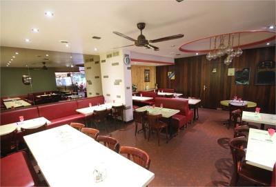 Fonds de commerce Café - Hôtel - Restaurant Épinal