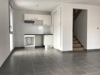 Appartement Colomiers 4 pièce(s) 80.77 m2