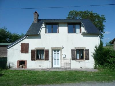 Sale house / villa Avree