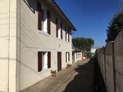 Maison Dax 4 pièce (s) 130 m²