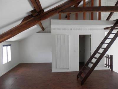 Vente - Studio - 60 m2 - La Frette sur Seine - Photo