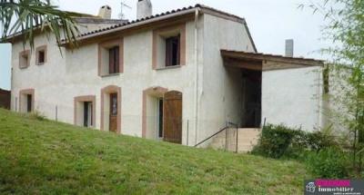 vente Maison / Villa Villefranche secteur §
