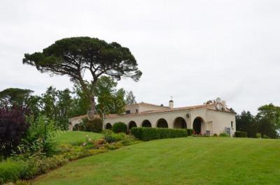 immobilier de prestige montauban