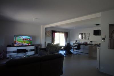Vente maison / villa Trept