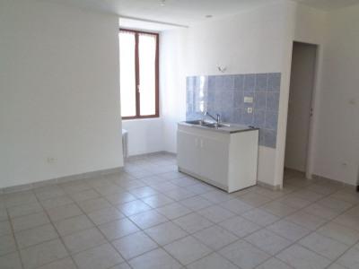 Location appartement Lavau sur Loire