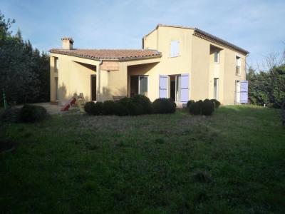 Vente maison / villa Orange