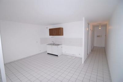 Appartement 2 pièces - ARPAJON