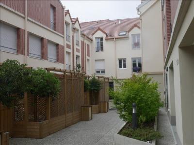 Maison de ville conflans ste honorine - 4 pièce (s) - 78 m²