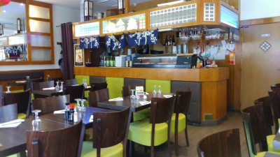 Fonds de commerce Café - Hôtel - Restaurant Le Kremlin-Bicêtre