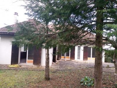 Villa tradition nelle