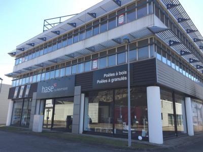 Location Bureau Saint-Égrève 5