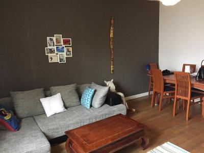 Verkoop  - Appartement 3 Vertrekken - 69 m2 - Lyon 7ème - Photo