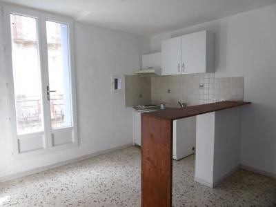 Location appartement Pezenas