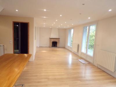Maison de 115 m²