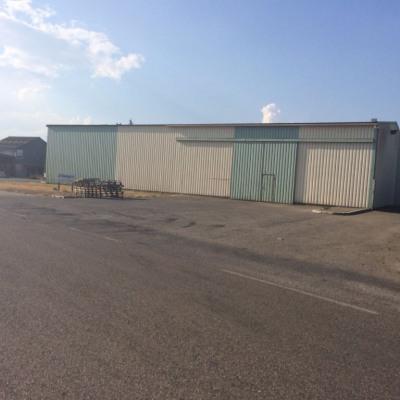 Location Local d'activités / Entrepôt L'Isle-sur-la-Sorgue